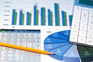 dollar cost averaging equals marketing