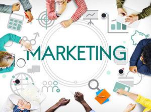 Marketing Game Plan