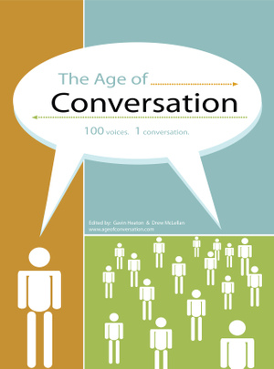 Conversation_cover