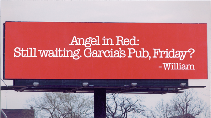 The Most Brilliant Outdoor Campaign Ever McLellan Marketing Group - 17 incredibly creative billboard ads