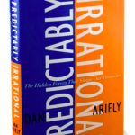 Ariely - Top 5 books every marketer should read