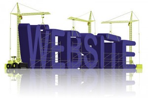 website your users will love