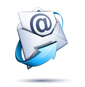 effective is your email marketing