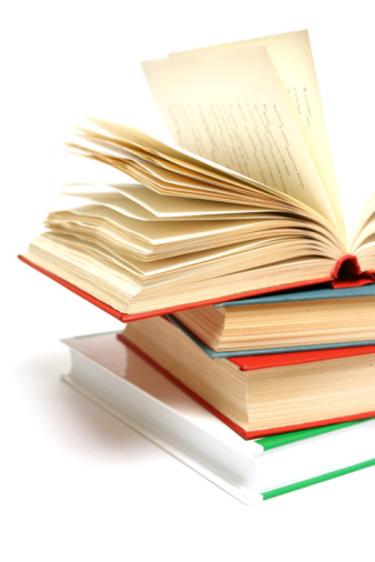 Best Business Books Of All Time Mclellan Marketing Group