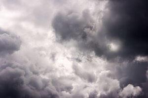 social media storms